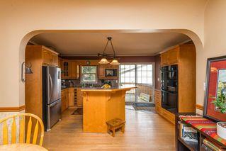 Photo 9: 10922 67 Avenue in Edmonton: Zone 15 House for sale : MLS®# E4144625
