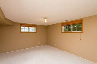 Photo 19: 10922 67 Avenue in Edmonton: Zone 15 House for sale : MLS®# E4144625