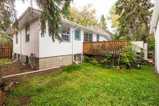 Photo 22: 10922 67 Avenue in Edmonton: Zone 15 House for sale : MLS®# E4144625