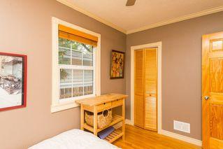 Photo 27: 10922 67 Avenue in Edmonton: Zone 15 House for sale : MLS®# E4144625