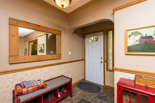 Photo 5: 10922 67 Avenue in Edmonton: Zone 15 House for sale : MLS®# E4144625