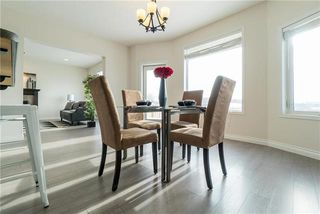 Photo 7: 23 Almington Bay in Winnipeg: Bridgwater Forest Residential for sale (1R)  : MLS®# 1903259
