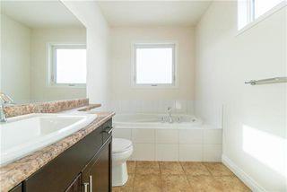 Photo 17: 23 Almington Bay in Winnipeg: Bridgwater Forest Residential for sale (1R)  : MLS®# 1903259