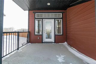 Photo 2: 23 Almington Bay in Winnipeg: Bridgwater Forest Residential for sale (1R)  : MLS®# 1903259