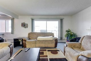 Photo 6: 201 12409 82 Street in Edmonton: Zone 05 Condo for sale : MLS®# E4146326