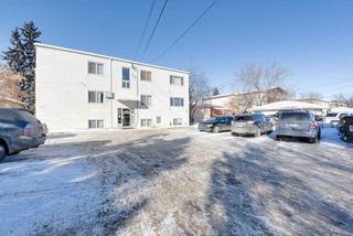 Photo 27: 201 12409 82 Street in Edmonton: Zone 05 Condo for sale : MLS®# E4146326