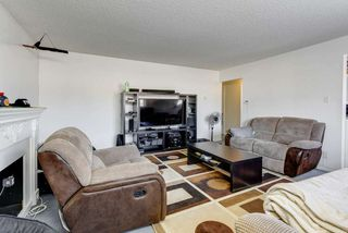 Photo 5: 201 12409 82 Street in Edmonton: Zone 05 Condo for sale : MLS®# E4146326