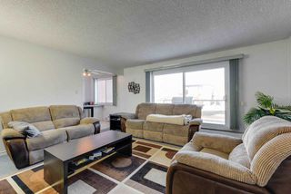 Photo 1: 201 12409 82 Street in Edmonton: Zone 05 Condo for sale : MLS®# E4146326