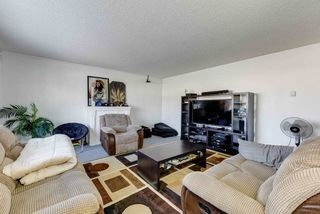 Photo 3: 201 12409 82 Street in Edmonton: Zone 05 Condo for sale : MLS®# E4146326