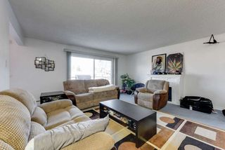 Photo 2: 201 12409 82 Street in Edmonton: Zone 05 Condo for sale : MLS®# E4146326
