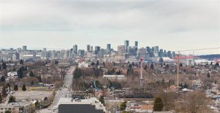 """Photo 4: 904 3760 ALBERT Street in Burnaby: Vancouver Heights Condo for sale in """"BOUNDARY VIEW"""" (Burnaby North)  : MLS®# R2347111"""