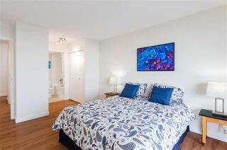 """Photo 15: 904 3760 ALBERT Street in Burnaby: Vancouver Heights Condo for sale in """"BOUNDARY VIEW"""" (Burnaby North)  : MLS®# R2347111"""