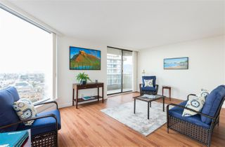 """Photo 10: 904 3760 ALBERT Street in Burnaby: Vancouver Heights Condo for sale in """"BOUNDARY VIEW"""" (Burnaby North)  : MLS®# R2347111"""