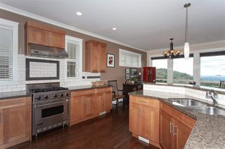"""Photo 8: 35826 TREETOP Drive in Abbotsford: Abbotsford East House for sale in """"Highlands"""" : MLS®# R2347337"""