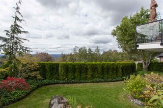 """Photo 20: 35826 TREETOP Drive in Abbotsford: Abbotsford East House for sale in """"Highlands"""" : MLS®# R2347337"""