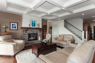 """Photo 4: 35826 TREETOP Drive in Abbotsford: Abbotsford East House for sale in """"Highlands"""" : MLS®# R2347337"""