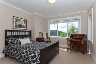 """Photo 14: 35826 TREETOP Drive in Abbotsford: Abbotsford East House for sale in """"Highlands"""" : MLS®# R2347337"""
