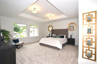 "Photo 8: 3795 LATIMER Street in Abbotsford: Abbotsford East House for sale in ""CREEKSTONE ON THE PARK"" : MLS®# R2347723"