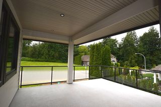 "Photo 7: 3795 LATIMER Street in Abbotsford: Abbotsford East House for sale in ""CREEKSTONE ON THE PARK"" : MLS®# R2347723"