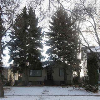 Main Photo:  in Edmonton: Zone 15 House for sale : MLS®# E4147067