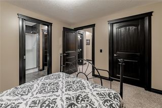 Photo 28: 290 Kingsbury View SE: Airdrie House for sale : MLS®# C4232609