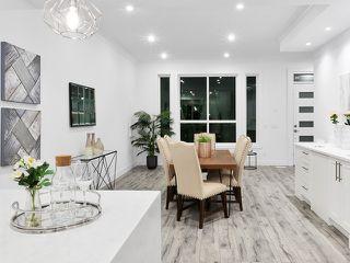 Photo 13: 16506 20A Avenue in Surrey: Grandview Surrey House for sale (South Surrey White Rock)  : MLS®# R2351151