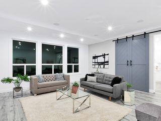 Photo 4: 16506 20A Avenue in Surrey: Grandview Surrey House for sale (South Surrey White Rock)  : MLS®# R2351151
