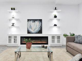 Photo 8: 16506 20A Avenue in Surrey: Grandview Surrey House for sale (South Surrey White Rock)  : MLS®# R2351151