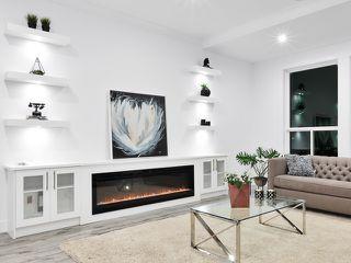 Photo 7: 16506 20A Avenue in Surrey: Grandview Surrey House for sale (South Surrey White Rock)  : MLS®# R2351151