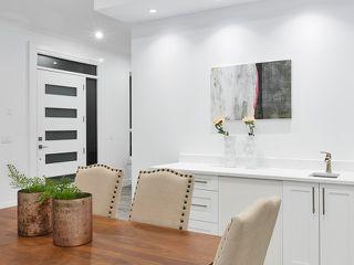 Photo 14: 16506 20A Avenue in Surrey: Grandview Surrey House for sale (South Surrey White Rock)  : MLS®# R2351151