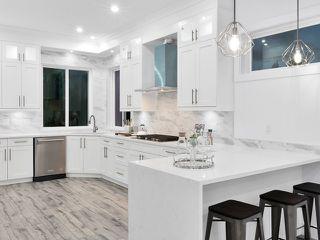 Photo 12: 16506 20A Avenue in Surrey: Grandview Surrey House for sale (South Surrey White Rock)  : MLS®# R2351151