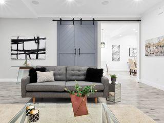 Photo 5: 16506 20A Avenue in Surrey: Grandview Surrey House for sale (South Surrey White Rock)  : MLS®# R2351151