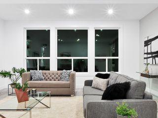 Photo 6: 16506 20A Avenue in Surrey: Grandview Surrey House for sale (South Surrey White Rock)  : MLS®# R2351151