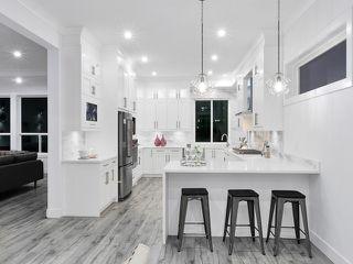 Photo 9: 16506 20A Avenue in Surrey: Grandview Surrey House for sale (South Surrey White Rock)  : MLS®# R2351151