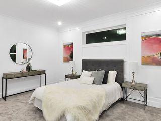 Photo 17: 16506 20A Avenue in Surrey: Grandview Surrey House for sale (South Surrey White Rock)  : MLS®# R2351151