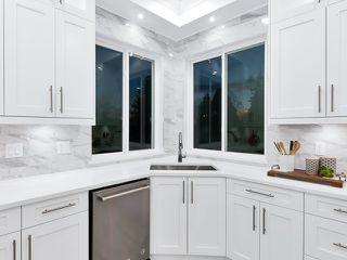 Photo 11: 16506 20A Avenue in Surrey: Grandview Surrey House for sale (South Surrey White Rock)  : MLS®# R2351151
