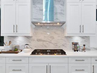 Photo 10: 16506 20A Avenue in Surrey: Grandview Surrey House for sale (South Surrey White Rock)  : MLS®# R2351151