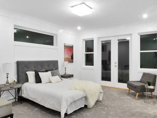 Photo 16: 16506 20A Avenue in Surrey: Grandview Surrey House for sale (South Surrey White Rock)  : MLS®# R2351151