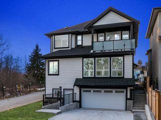 Photo 2: 16506 20A Avenue in Surrey: Grandview Surrey House for sale (South Surrey White Rock)  : MLS®# R2351151
