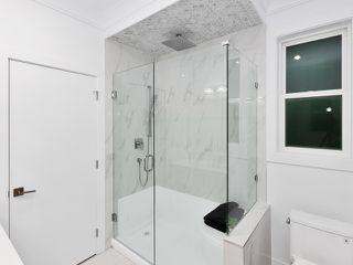 Photo 19: 16506 20A Avenue in Surrey: Grandview Surrey House for sale (South Surrey White Rock)  : MLS®# R2351151