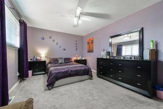 Photo 16: 4341 46 Street: Stony Plain Townhouse for sale : MLS®# E4148427