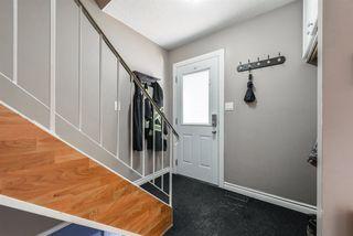 Photo 13: 4341 46 Street: Stony Plain Townhouse for sale : MLS®# E4148427