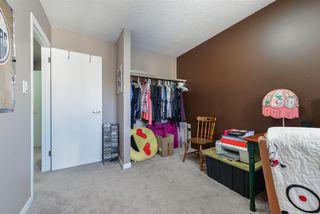 Photo 20: 4341 46 Street: Stony Plain Townhouse for sale : MLS®# E4148427