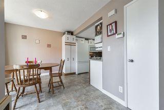 Photo 8: 4341 46 Street: Stony Plain Townhouse for sale : MLS®# E4148427