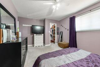 Photo 18: 4341 46 Street: Stony Plain Townhouse for sale : MLS®# E4148427