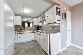 Photo 11: 4341 46 Street: Stony Plain Townhouse for sale : MLS®# E4148427