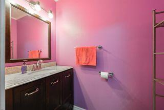 Photo 14: 4341 46 Street: Stony Plain Townhouse for sale : MLS®# E4148427