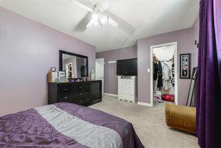 Photo 17: 4341 46 Street: Stony Plain Townhouse for sale : MLS®# E4148427