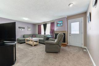 Photo 5: 4341 46 Street: Stony Plain Townhouse for sale : MLS®# E4148427