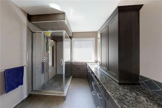 Photo 19: 194 MT DOUGLAS Circle SE in Calgary: McKenzie Lake Detached for sale : MLS®# C4235493